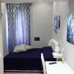 Отель Ripetta Harbour Suite 3* Стандартный номер с различными типами кроватей фото 2