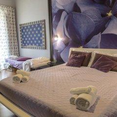 Апартаменты Atelier Atenea Apartments Апартаменты фото 14