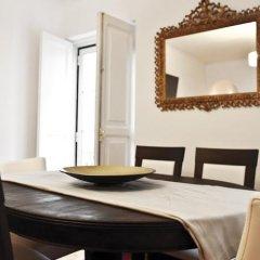 Отель Wonderful Lisboa Olarias интерьер отеля