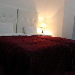Отель Grand Palace Tbilisi 4* Номер категории Эконом фото 3
