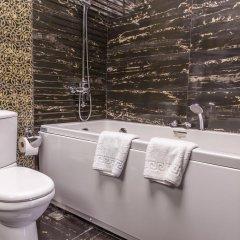 Отель Премьер Олд Гейтс 4* Люкс с различными типами кроватей фото 6