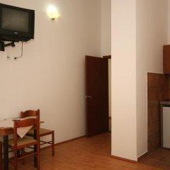 Апартаменты Apartments Raičević в номере