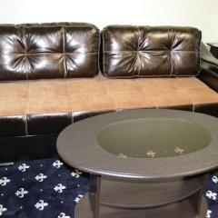Гостиница Home Улучшенный номер с разными типами кроватей фото 2