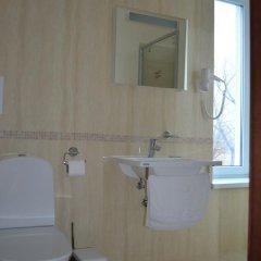 Гостиница Porto Riva 3* Стандартный номер с разными типами кроватей фото 6