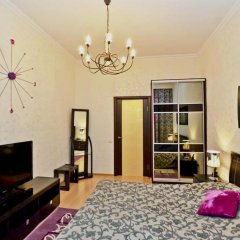 Гостиница Nevsky 79 комната для гостей фото 3