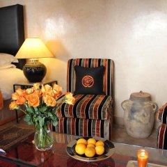 Отель Riad Assakina Марокко, Марракеш - отзывы, цены и фото номеров - забронировать отель Riad Assakina онлайн гостиничный бар