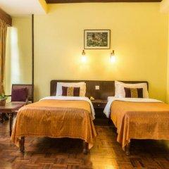 Отель Excelsior Непал, Катманду - отзывы, цены и фото номеров - забронировать отель Excelsior онлайн детские мероприятия