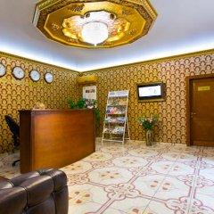 Апарт-отель Клумба на Малой Арнаутской интерьер отеля фото 2