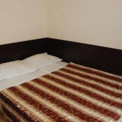 Гостиница Guest house Uncle Chernomor в Анапе отзывы, цены и фото номеров - забронировать гостиницу Guest house Uncle Chernomor онлайн Анапа комната для гостей фото 2