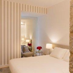 Отель MSC Flats Comercio do Porto комната для гостей фото 3