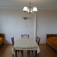 Отель Amhotel комната для гостей фото 5