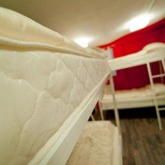 Cinema Hostel детские мероприятия