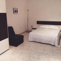 Отель Beresford 1 Мальта, Слима - отзывы, цены и фото номеров - забронировать отель Beresford 1 онлайн комната для гостей фото 3