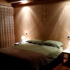 Отель B&B Casa Sofia Палаццоло-делло-Стелла комната для гостей фото 3