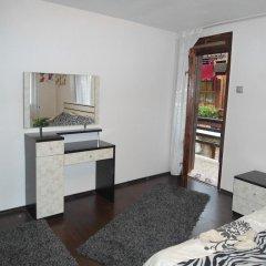 Апартаменты Danaya Apartment в номере