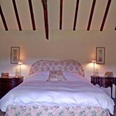 Отель Barmoors Стандартный номер фото 13