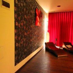 Апартаменты Menada Royal Sun Apartments Солнечный берег спа фото 3
