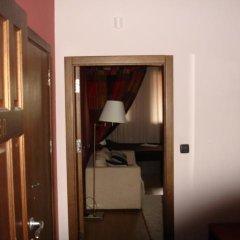 Апартаменты Sofia Rental Apartments удобства в номере