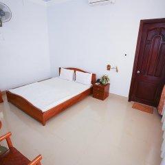Bazan Hotel Dak Lak 2* Номер Делюкс с различными типами кроватей