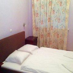Отель Designapartments 3* Апартаменты с различными типами кроватей фото 2