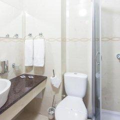 Мини-отель Ля Менска 3* Стандартный номер фото 2