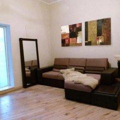Гостиница Guest House Fontanskaya Doroga 157 комната для гостей фото 2