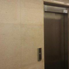 Отель City Apartments Koscielna II Польша, Познань - отзывы, цены и фото номеров - забронировать отель City Apartments Koscielna II онлайн удобства в номере