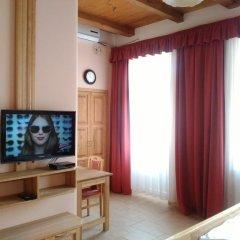 Отель Apartmany Victoria Чехия, Карловы Вары - отзывы, цены и фото номеров - забронировать отель Apartmany Victoria онлайн удобства в номере