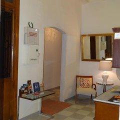 Отель Pensión Olympia 2* Стандартный номер с двуспальной кроватью (общая ванная комната) фото 43