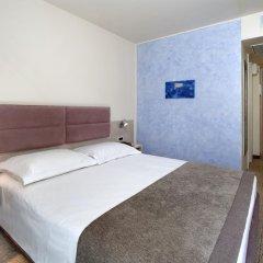 Hotel Laguna Mediteran 3* Стандартный номер с различными типами кроватей фото 4