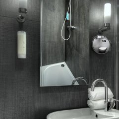 Best Western Hotel de Madrid Nice 4* Стандартный номер с различными типами кроватей фото 5