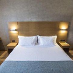 Отель Anatolia 4* Стандартный номер с различными типами кроватей фото 6