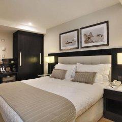 Miramar Hotel by Windsor 5* Улучшенный номер с различными типами кроватей фото 3