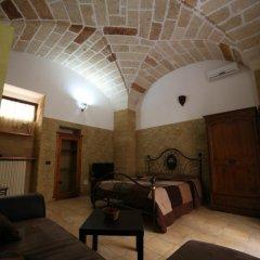 Отель Suite Corte dei Giugni Лечче спа фото 2
