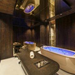 Отель Maxx Royal Kemer Resort - All Inclusive спа фото 3