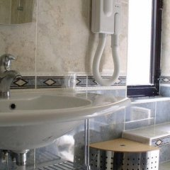 Arcantis Hotel Royal Bel Air ванная фото 2
