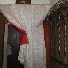 Отель Kamigs Apartment Болгария, София - отзывы, цены и фото номеров - забронировать отель Kamigs Apartment онлайн ванная фото 2