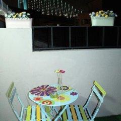 Lale Inn Ortakoy Турция, Стамбул - отзывы, цены и фото номеров - забронировать отель Lale Inn Ortakoy онлайн