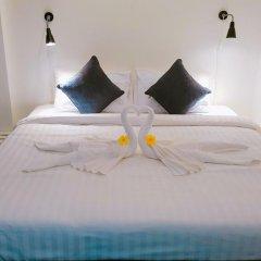 Отель Take a break @ Naiyang beach - Phuket Airport комната для гостей фото 5