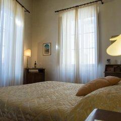 Отель Palazzo Bostoli Guest House Стандартный номер фото 11