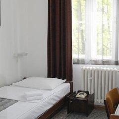 Hotel Dom комната для гостей фото 5