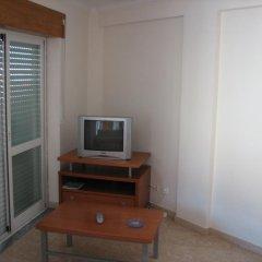 Отель Casas Baltazar удобства в номере