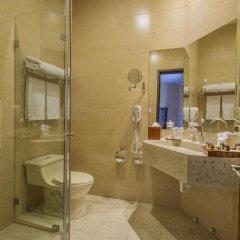 La Casona de la Ronda Hotel Boutique Patrimonial 3* Стандартный номер с различными типами кроватей фото 2