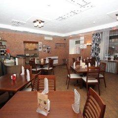 Гостиница Невский Двор гостиничный бар