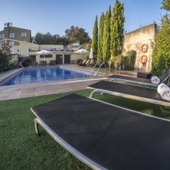 Hotel Costabella бассейн фото 2