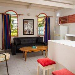Отель Samsara Resort 3* Коттедж с различными типами кроватей фото 4