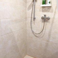 Гостевой Дом Суриков ванная