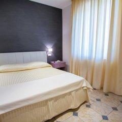 Отель La Suite del Faro Стандартный номер фото 4