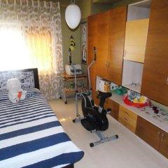 Отель Wilson Square Aparment Албания, Тирана - отзывы, цены и фото номеров - забронировать отель Wilson Square Aparment онлайн комната для гостей фото 3