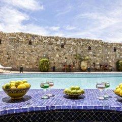 Отель Kasbah Le Mirage фото 3